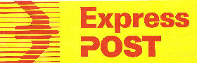 Add Express Post